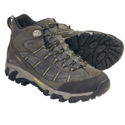 Merrell Geomorph Blaze Mid Hiking Boots - Waterproof (For Men)