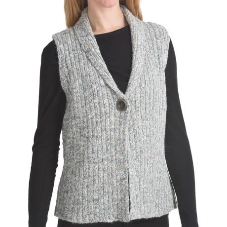 ALPS Maple Falls Vest (For Women)