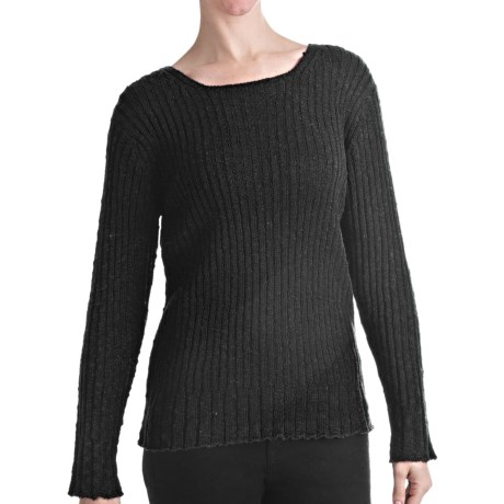 ALPS Layla Sweater (For Women)