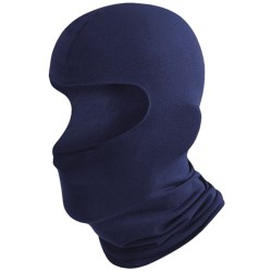 Wickers Balaclava - Moisture-Wicking, Midweight (for Men and Women)