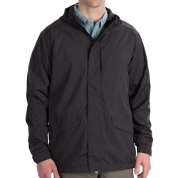 Royal Robbins Windjammer Traveler Jacket - UPF 40+ (For Men)