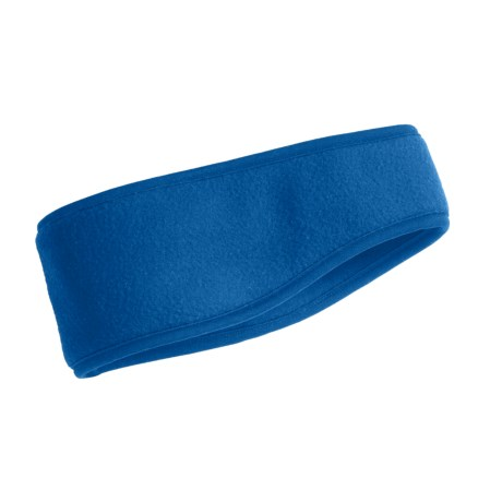 Kenyon Fleece Earband (For Men and Women)