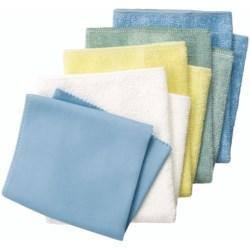 e-Cloth® Classic Starter Set - 5-Piece