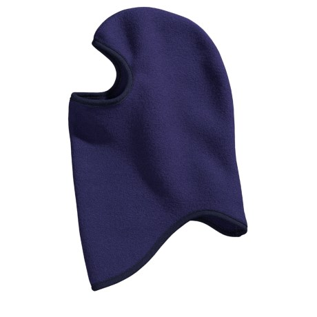 Kenyon Fleece Balaclava - 200 Wt. (For Men and Women)