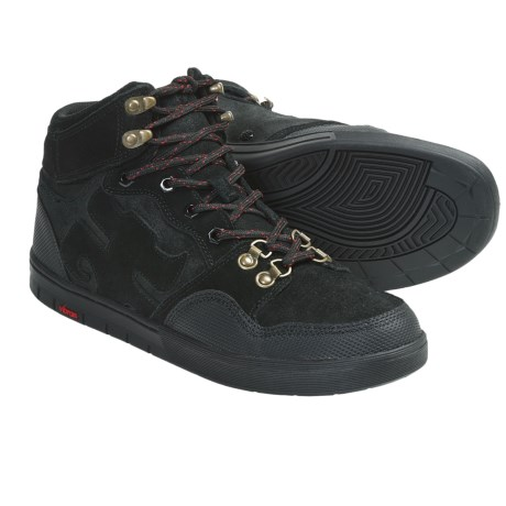 IPATH Iconic FDR Skate Shoes (For Men)
