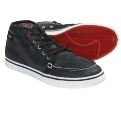 IPATH Ashbury Skate Shoes (For Men)