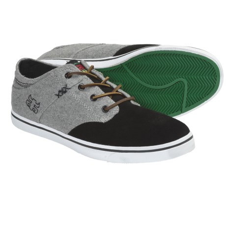 IPATH Nomad S Skate Shoes (For Men)