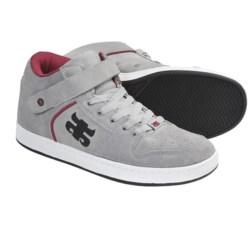 IPATH Grasshopper Skate Shoes (For Men)