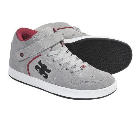 IPATH Grasshopper Skate Shoes (For Men)