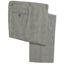 Lauren by Ralph Lauren Houndstooth Pants (For Men)