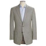 Lauren by Ralph Lauren Check Sport Coat - Silk-Wool (For Men)