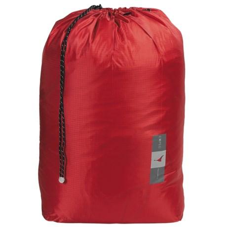 Exped Packsack Stuff Sack - Extra Large