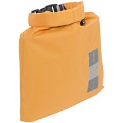 Exped Crush Drybag - 2XS