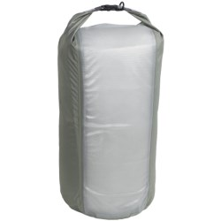 Exped Clear Sight Fold Drybag - XL