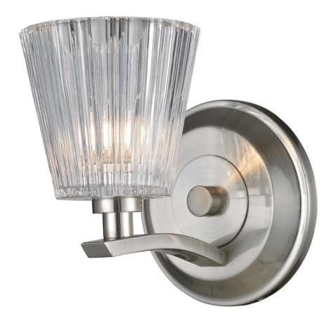 Elk Lighting Calais 1-Light Vanity