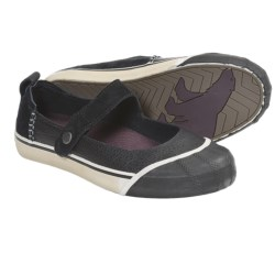 Sorel Sentry Shoes - Mary Janes (For Women)