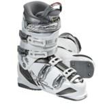 Nordica Cruise 55 Ski Boots (For Women)