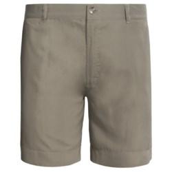 Narragansett Trader High-Performance Shorts (For Men)