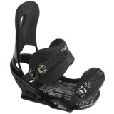 Burton Cartel Snowboard Bindings