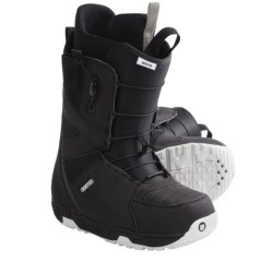 Burton Moto Snowboard Boots (For Men)