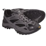 The North Face Hedgehog Gore-Tex® XCR® Trail Shoes - Waterproof, Leather (For Men)