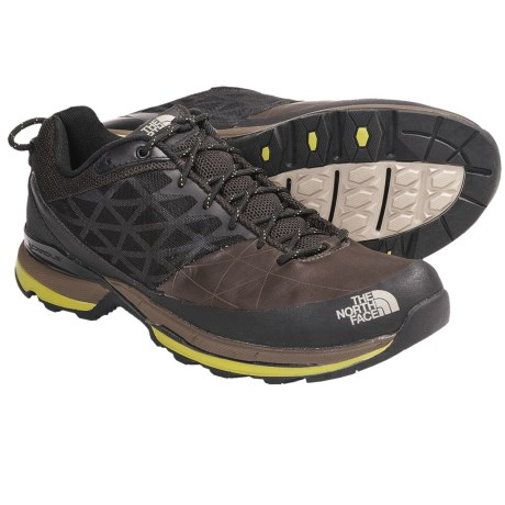 The North Face Havoc Trail Shoes (For Men)