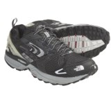 The North Face Double Track Gore-Tex® XCR® Trail Running Shoes - Waterproof (For Men)