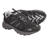 The North Face Ultra 50 Trail Running Shoes (For Men)