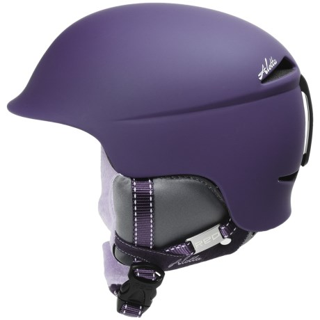 R.E.D. Aletta Snowsport Helmet (For Women)