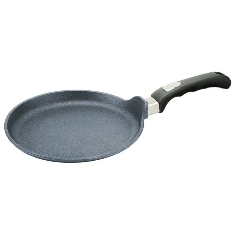 Woll Diamond Plus Non-Stick Crepe Pan - 9.5""
