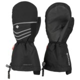 Columbia Sportswear Gathering Storm Omni-Heat® OutDry® Mittens - Waterproof, Insulated (For Men)