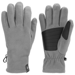 Columbia Sportswear Thermarator Omni-Heat® Gloves - Fleece (For Men)