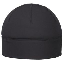Columbia Sportswear Powder Summit Omni-Heat® Beanie Hat (For Men)