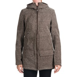 Lole London Jacket (For Women)
