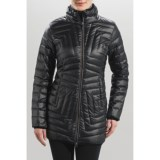 Lole Gisele Down Jacket - 600 Fill Power (For Women)