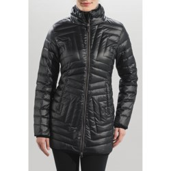 Lole Gisele Down Jacket - 500 Fill Power (For Women)