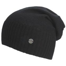 Lole Jersey Knitwear Beanie Hat (For Women)