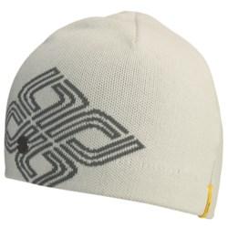 Lole Twig Beanie Hat (For Women)