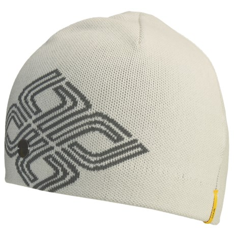Lole Twig Beanie Hat (For Women)