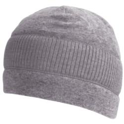 Lole Warm Beanie Hat (For Women)