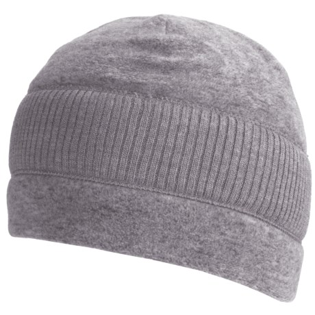 Lole Warm Beanie Hat (For Women)