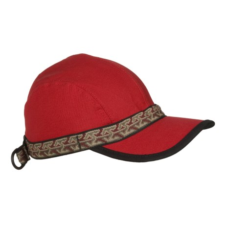 Kavu Strap Cap (For Men and Women)