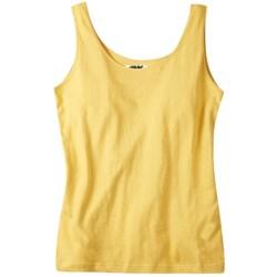Mountain Khakis Anytime Tank Top - Cotton-Linen (For Women)