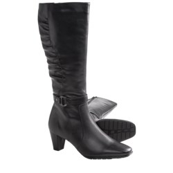 Blondo Callie Boots - Leather (For Women)