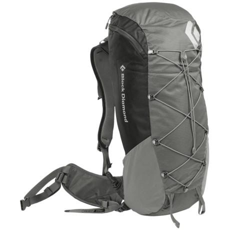 Black Diamond Equipment Blast Backpack (For Women)
