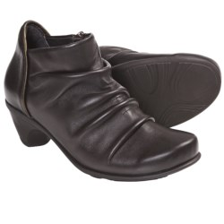 Naot Advance Ankle Boots - Leather (For Women)
