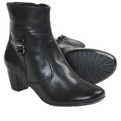 Ara Tyanne Ankle Boots (For Women)