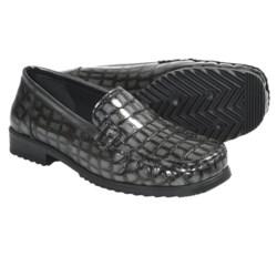 Ara Penny Slip-On Shoes (For Women)