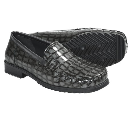 Ara Penny Slip-On Shoes (For Women)