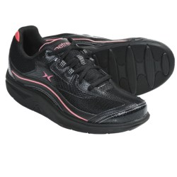Aetrex Bodyworks Sport Shoes (For Women)